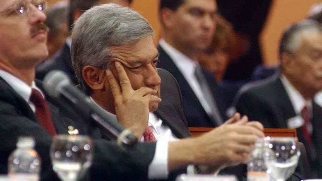 Mexican president Lopez Obrador has made cracking down on tax breaks a priority.