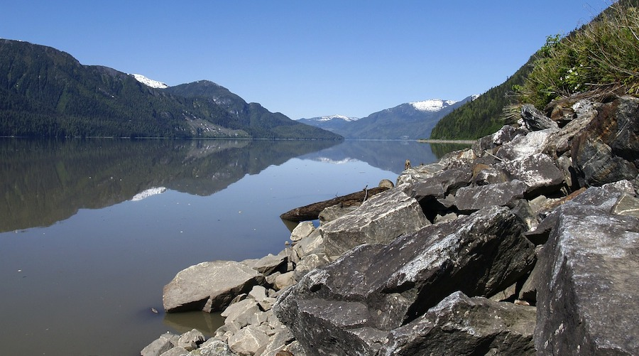 Equity Metals receives five-year permit to explore Silver Queen Au-Ag project in BC