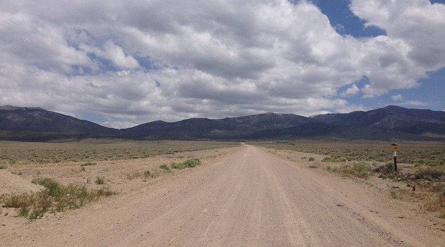 Hochschild Mining to acquire Antelope gold project in Nevada