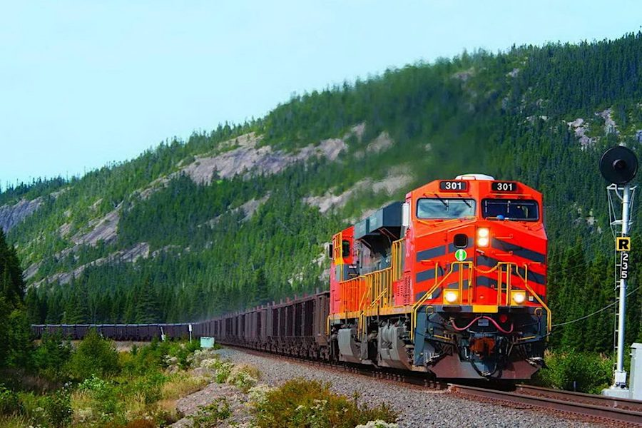 ArcelorMittal mulling to sell Canadian iron ore assets
