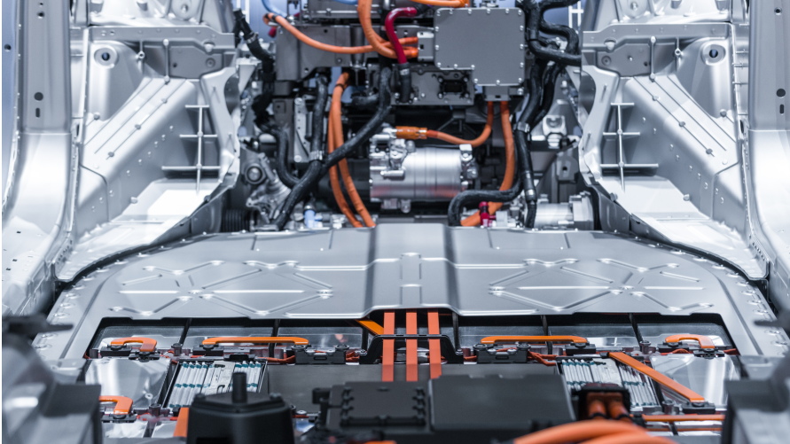 Demand for raw materials for EV set to rise further