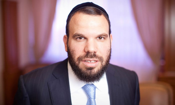 Billionaire Gertler buys royalty rights in Congo cobalt project