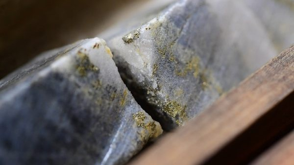 First Mining defines Goldlund ahead of Treasury acquisition