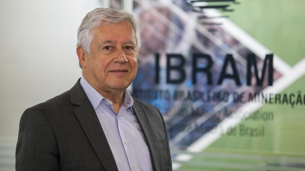 No risk of mine closures in Brazil at the moment: Ibram