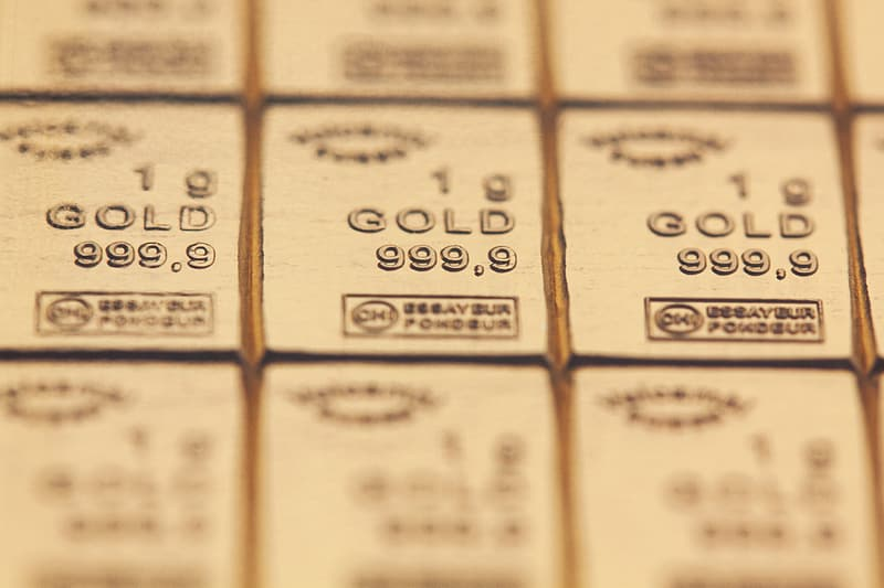 Got gold? Bottom-barrel rates to last for years to come