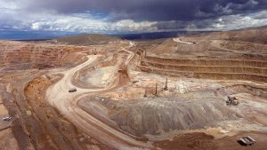 Global mining M&A deals total $8.86 billion in Q2 -- report