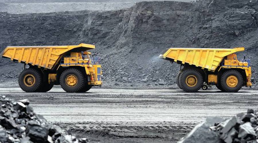 Chilean government backs renewable hydrogen project for mining vehicles
