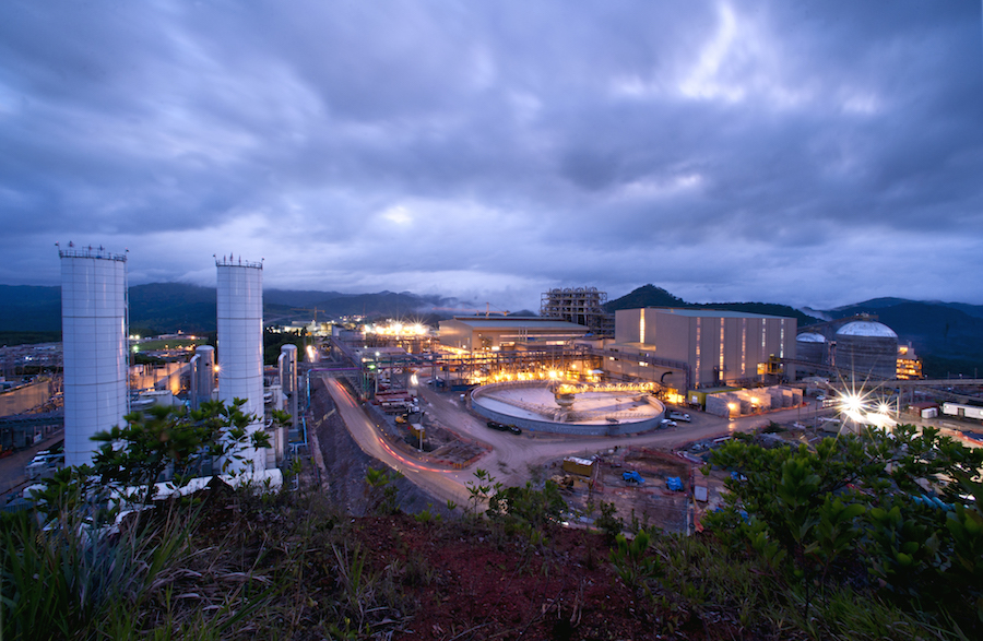 New minister wants to update Dominican Republic's mining law