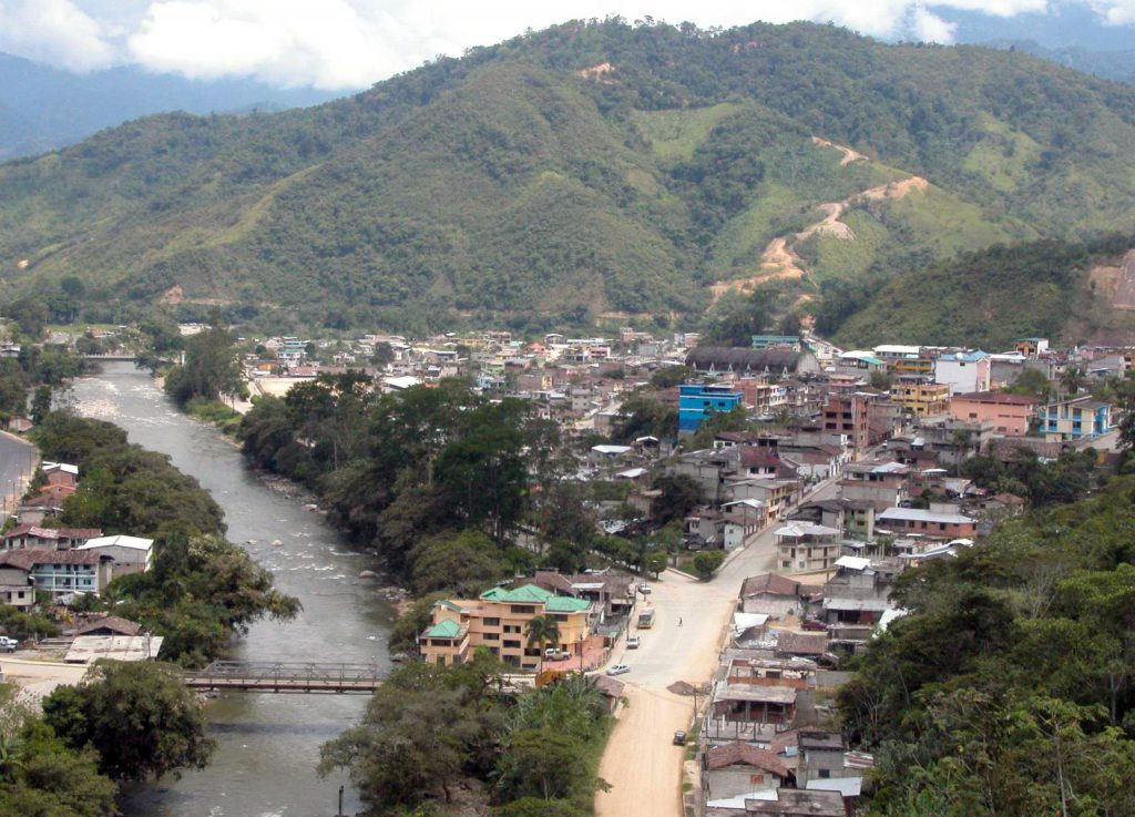 Ecuador mining sector needs clear regulations to attract investment, industry group says