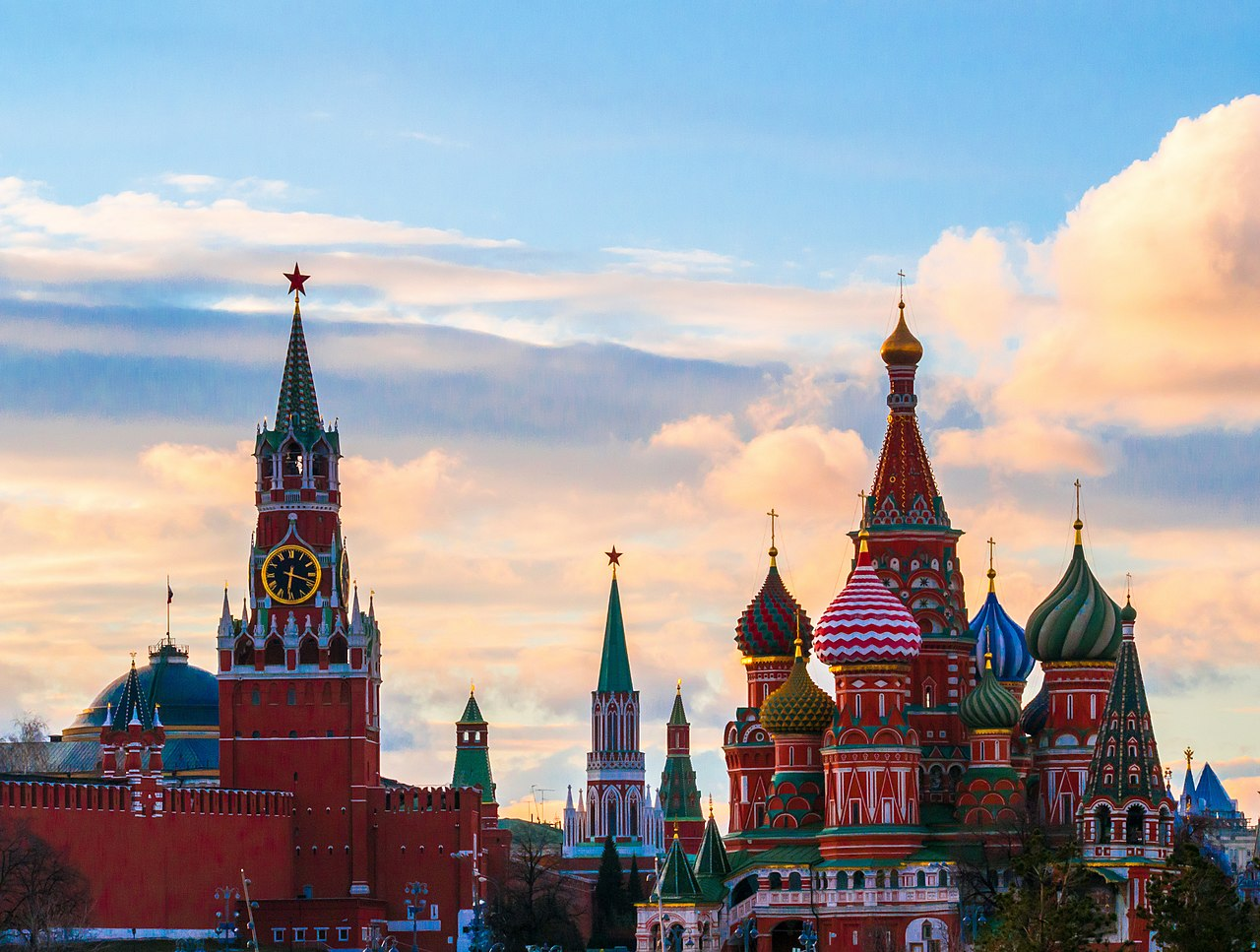 Russia's gold market has room to grow – report