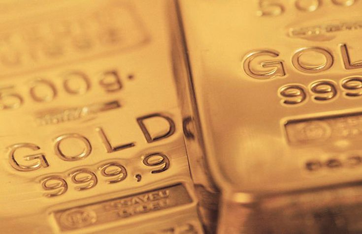 Gold price outlook: the inflation chasm between Europe and the US