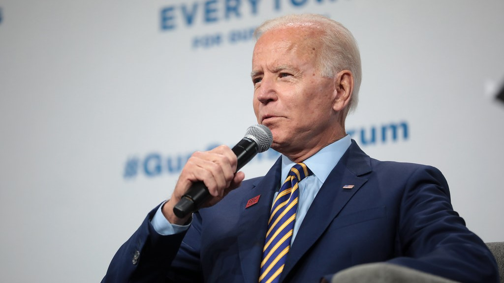 Biden to order review of US reliance on overseas supply chains for semiconductors, rare earths – CNBC