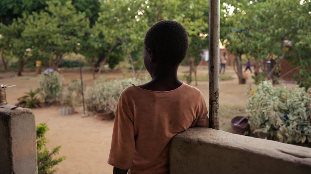 Anglo American sued for alleged lead poisoning of children in Zambia