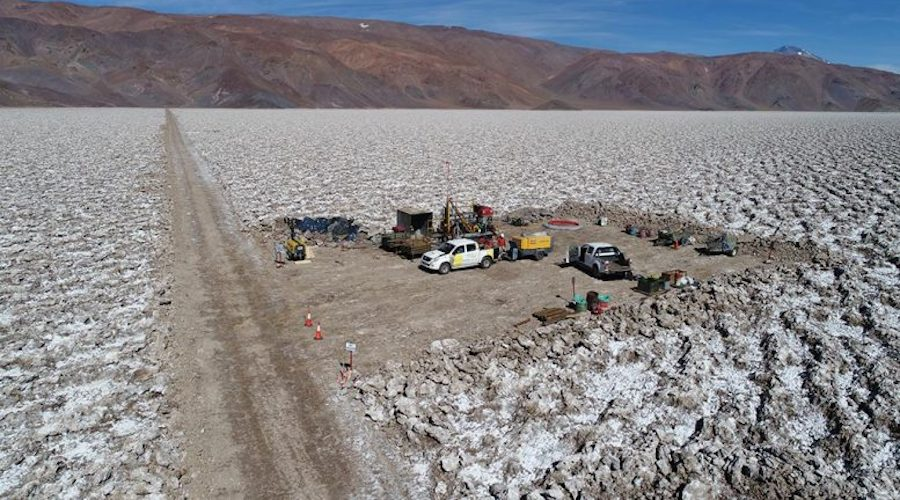CATL to keep close eye on cobalt, lithium, graphite suppliers
