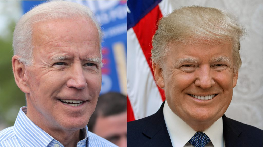 How Biden's Win Affects Commodities Hit by Trade Wars, Tariffs
