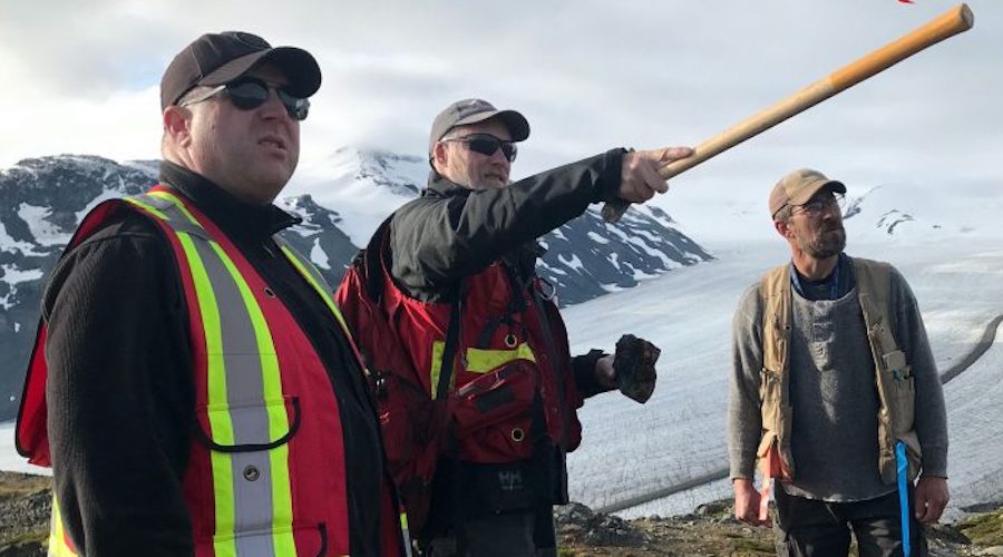 Sassy-Resources-speeds-up-acquisition-of-gold-silver-project-in-British-Columbia