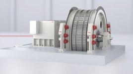 ABB launches ABB Ability Safety Plus for hoists