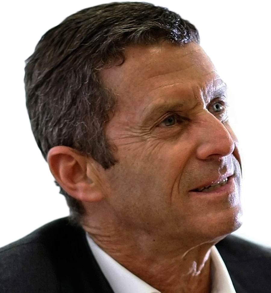 Vale asks US court to force Steinmetz pay $2bn award