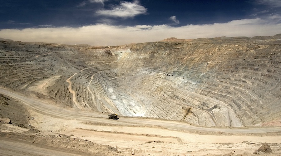 World's copper mines struggle to recover from covid-19: Andy Home