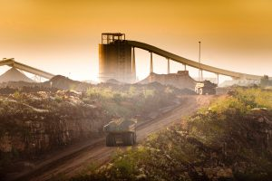 De Beers buys time to close diamond deal with Botswana