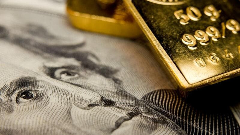Gold Royalty closes $90M IPO