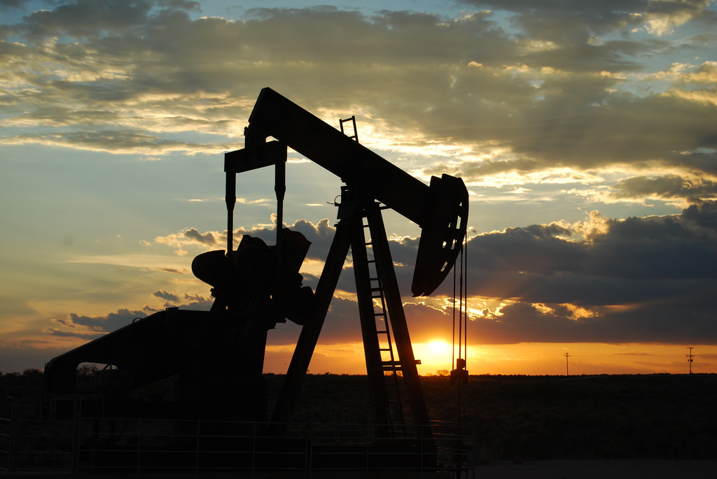 The death of US shale has been greatly exaggerated