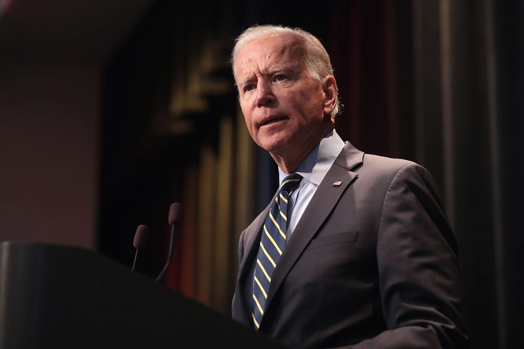 FX Investors See Metals as a Way to Get In on Biden's Trillions