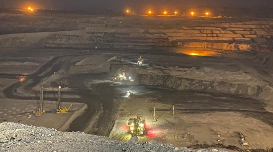 NGOs file complaint before OECD, demand closure of Cerrejón coal mine in Colombia
