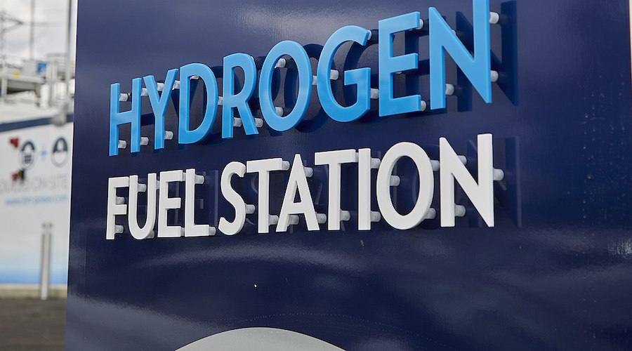 Thyssenkrupp's new plant in Canada to produce 11,000 tonnes of hydrogen per year