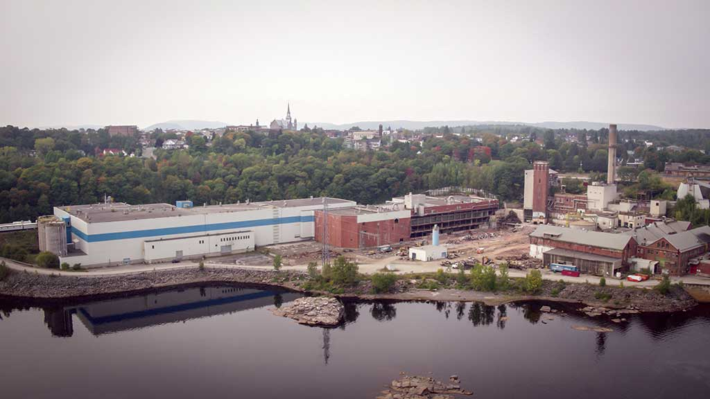 Vision Lithium produces 99.99% pure Li₂CO₃ from Sirmac property, stock explodes