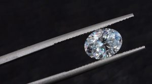 Last quarter of 2020 saw recovery of polished diamond prices - report