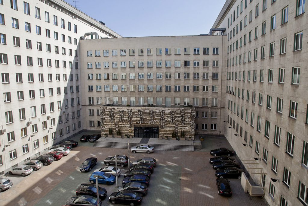 Poland's central bank wants to buy 100 tonnes of gold