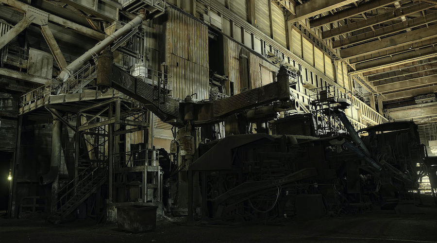 Anti-dumping investigation could lead to higher costs for European steelmakers - report