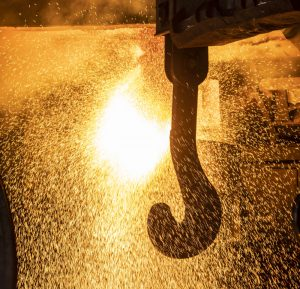 Copper, nickel price: 3 charts that bolster the bear case