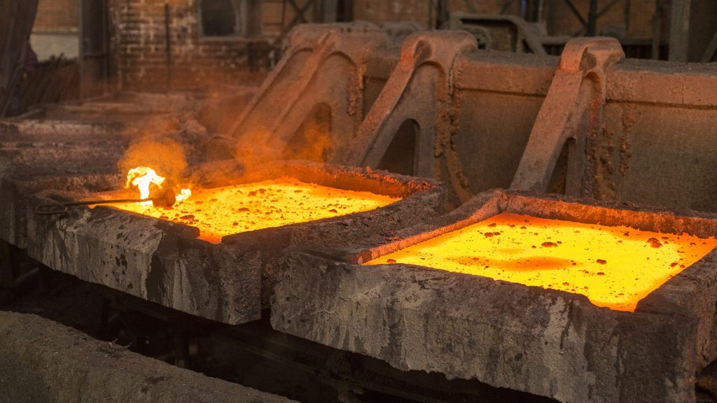 JX Nippon Mining to sell stake in Indonesian copper smelter to Freeport