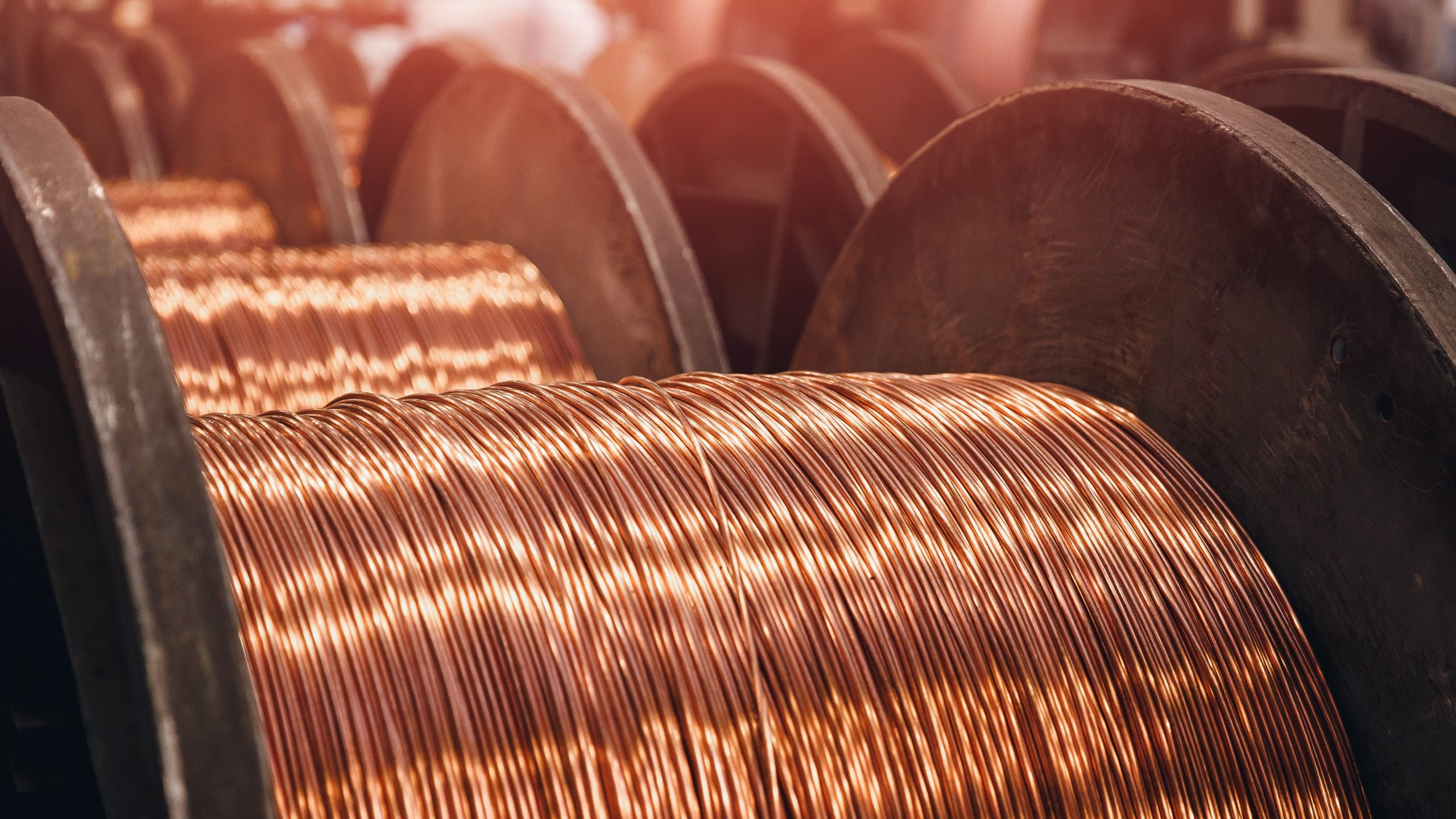 Stunning copper price rally stumbles as doubts creep in on demand