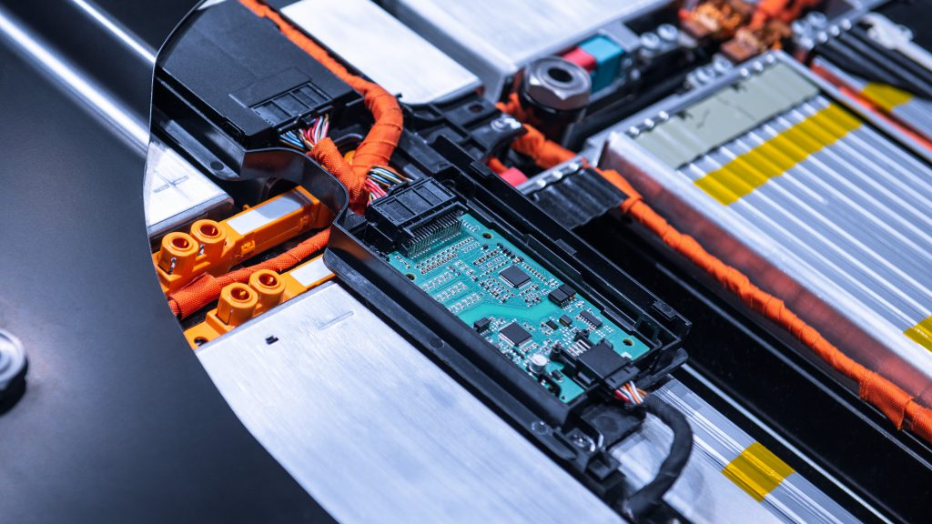 Secrecy in the Battery Industry Is Becoming a Headache for Everyone