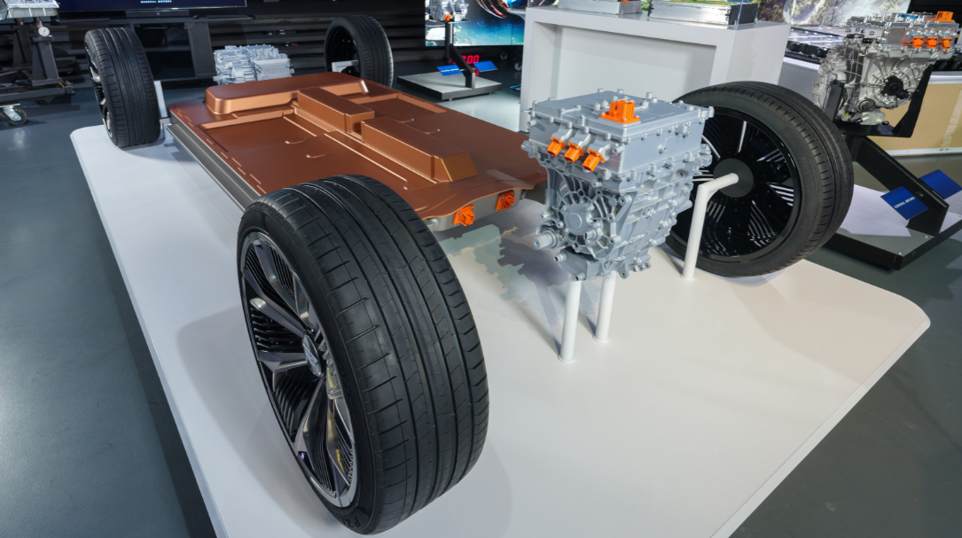 PDAC: Canada poised to become global leader in EV manufacturing – minister of industry