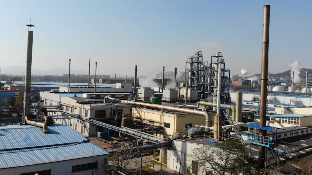 Neo Performance eyes expansion of European rare earth processing plant