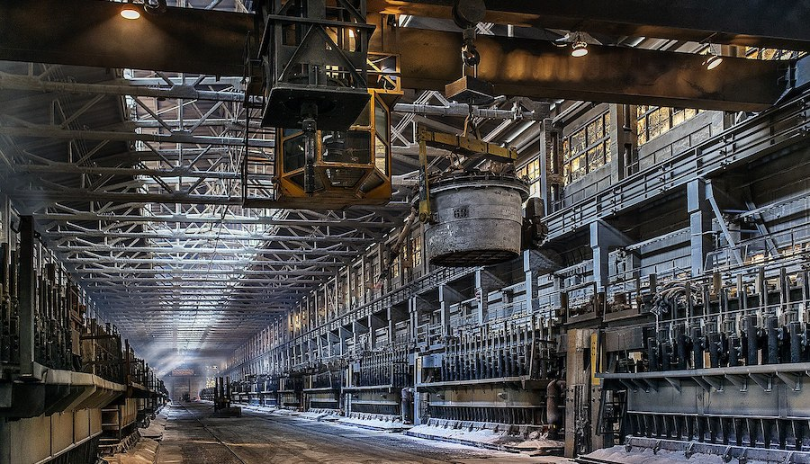 Rusal to get $1.4 bln from Nornickel share buyback -analysts