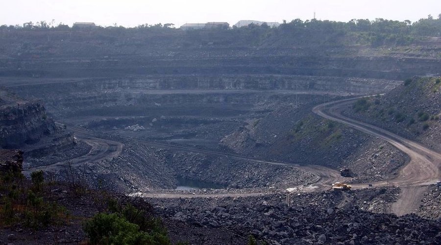 India delays anti-pollution rules for coal power plants again