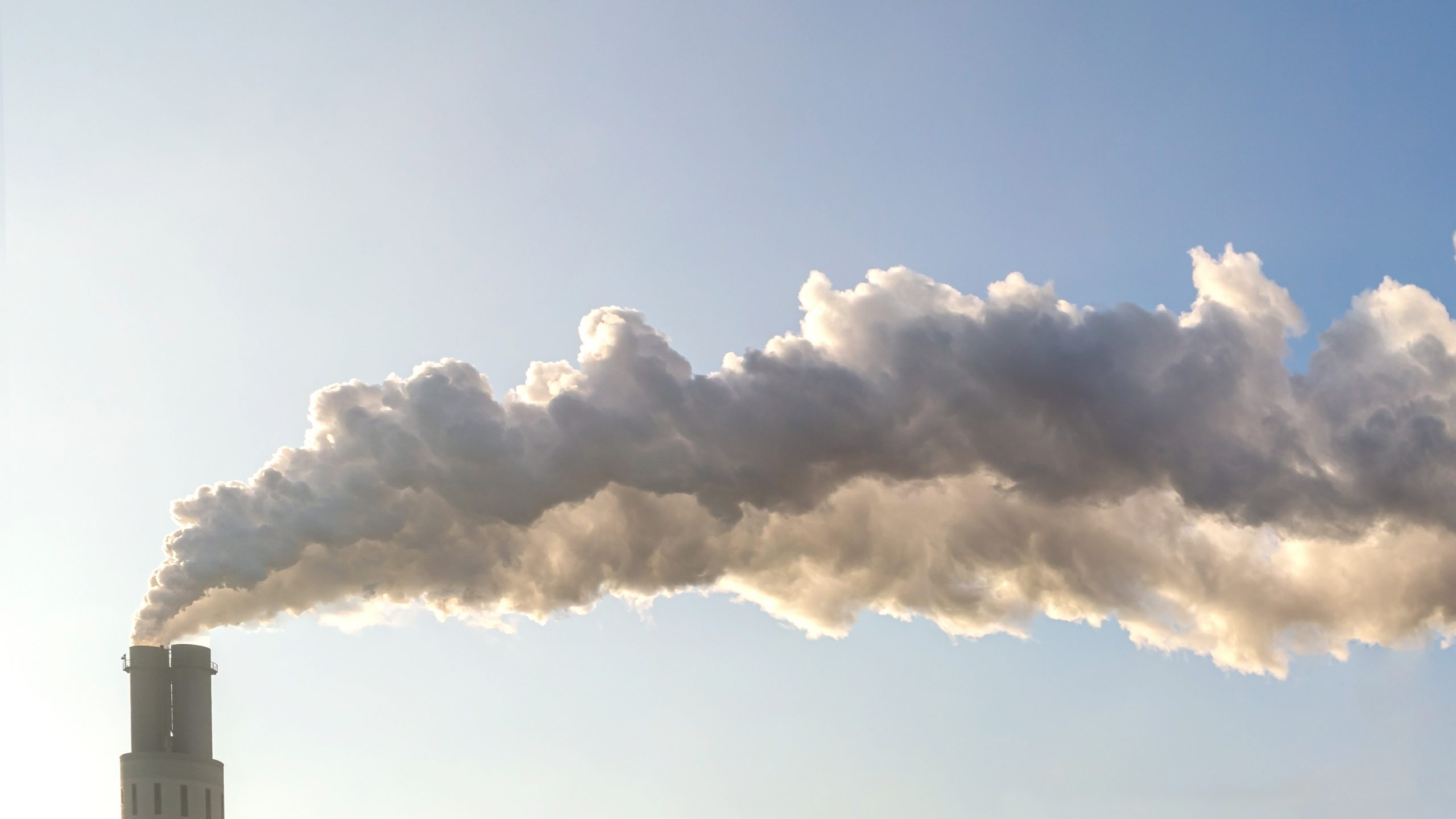 Decarbonization 101: What carbon emissions are part of your footprint?