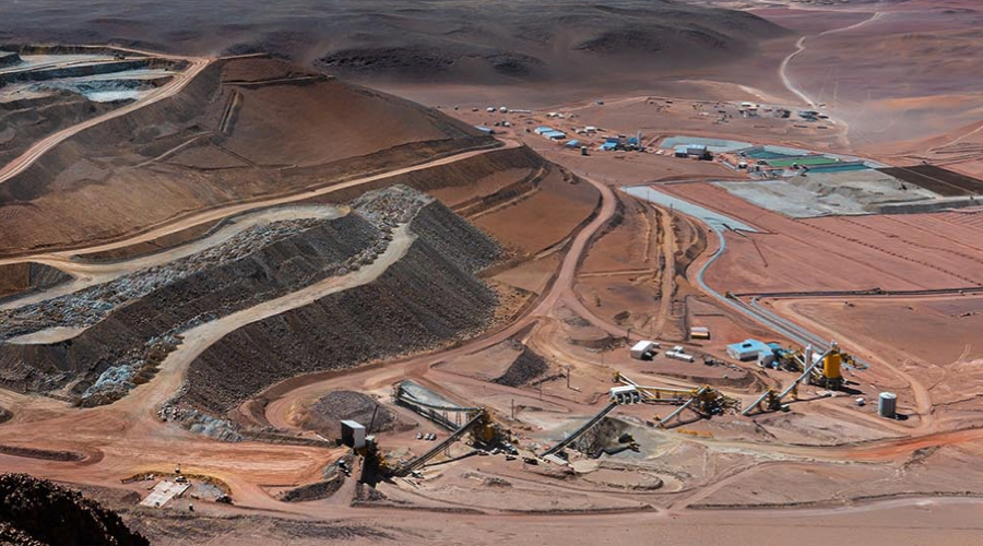 Fortuna Silver to buy Roxgold in $884 million deal
