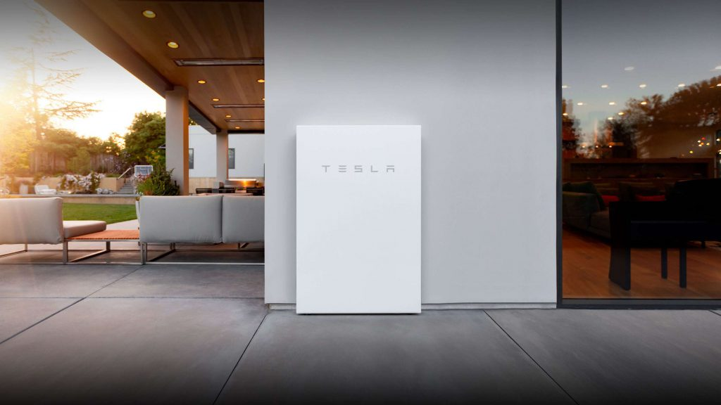 Tesla to Conquer Trillion-Dollar Energy Market, Canaccord Says