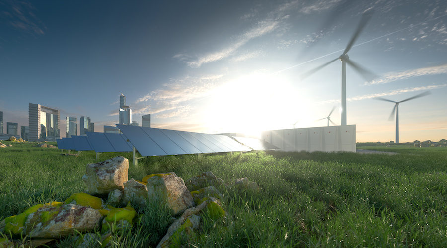 Metals price rally could hamper switch to green energy — IEA