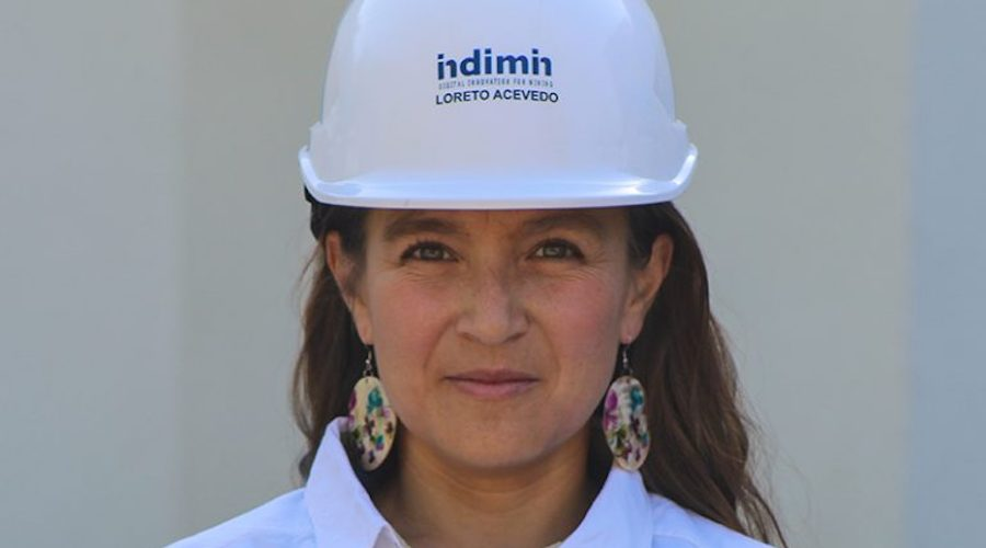AI-enabled digital assistant helping modernize Latin America's mining industry