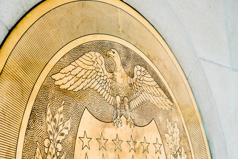 Gold price up after Fed official downplays chances of imminent rate hikes
