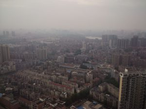 China tightens grip on coal market as prices continue to rise