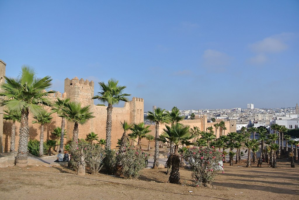 Morocco targets $1.7bn in non-phosphate mining revenue by 2030