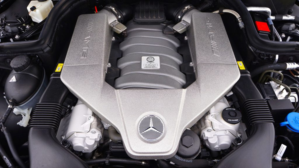 Daimler plans to produce its own battery cells, report says